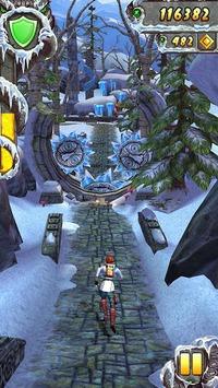 Temple Run 2 pc screenshot 1