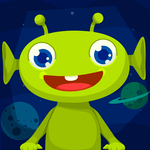 Earth School: Science Games for kids icon