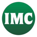 IMC Business Application icon