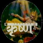 Shri krishna leela All Episode by Ramanand Sagar icon