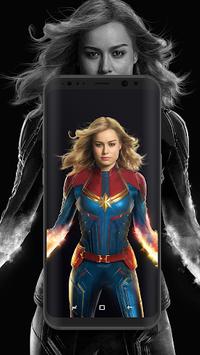 Wallpaper Expert - HD QHD 4K Backgrounds pc screenshot 2