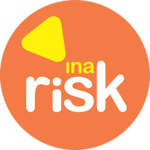 inaRISK Personal for pc logo