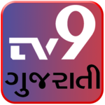 TV9 Gujarati Live News for pc logo