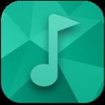 Music Player - Exa Music icon