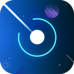 Decipher: The Brain Game icon