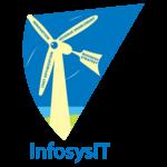 InfosysIT icon