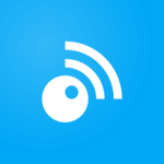 Inoreader - News App & RSS icon