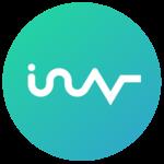 InSimu Patient - Diagnose Virtual Clinical Cases icon