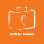 inSitu Sales for pc logo