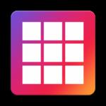 Grid Maker for Instagram icon