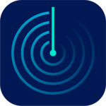 Insta Online Last Seen Activity Tracker Instagram icon