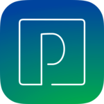 iParkMe- Pay by phone parking app icon