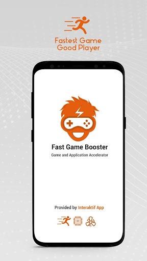 Fast Game Booster PC screenshot 3