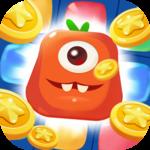 Bubbles Reward - Win Prizes icon