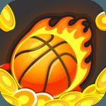 Dunk Reward - Win the prizes icon