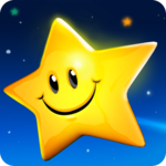 Twinkle Twinkle Little Star - Famous Nursery Rhyme icon