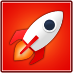 Internet Speed Booster & Speed Meter Prank icon