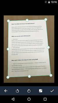 CamScanner - Phone PDF Creator pc screenshot 2