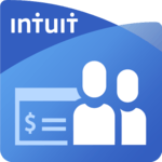 QuickBooks Payroll For Employers icon