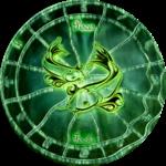 Horoscope by Tarot Astrology icon