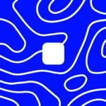 Invoxia GPS icon