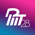 PIIT Pocket icon