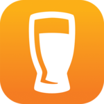 The Good Beer Guide APP icon