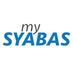 mySYABAS icon