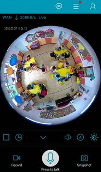 IPC360 pc screenshot 1
