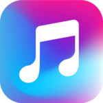 Music  OS 12 - Best Music Player icon