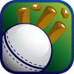 T20 League App 2018 - Live K+ icon