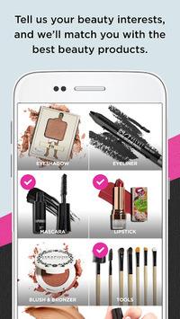 ipsy: Makeup, Beauty, and Tips pc screenshot 1