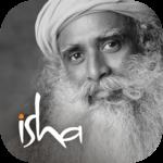Sadhguru - Yoga, Meditation & Spirituality for pc logo