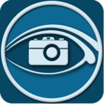 Hidden Camera Detector - Spy Locator 2018 icon