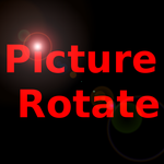 Picture Rotate for pc logo