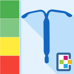 iContraception for pc logo