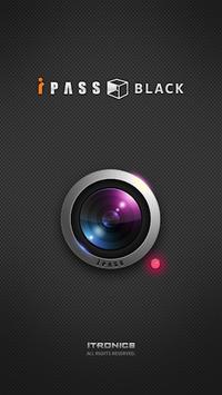 IPASS BLACK pc screenshot 1