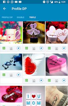 तू जाने ना- status, shayari, DP, video status,meme pc screenshot 1