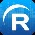 Radiocent - listen online radio from 50.000+ list icon