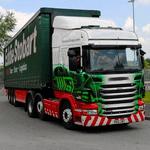 World Heavy Cargo Truck: New Truck Games 2020 icon