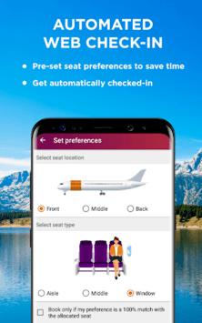 Flight & Hotel Booking App - ixigo pc screenshot 1