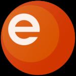 English Speaking & Listening icon