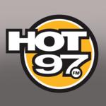 HOT 97 Worldwide icon