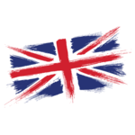 Union JACK Radio icon