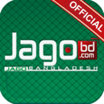 Jagobd - Bangla TV(Official) icon