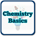 Learn Chemistry Basics Complete Guide (OFFLINE) icon