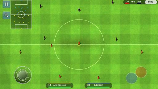 Super Soccer Champs 2021 FREE PC screenshot 3