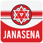 JanaSena News & Events icon