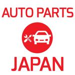 Auto Parts Japan icon