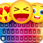 Keyboard Super Color icon